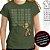 Camiseta I Am Groot - Imagem 1