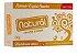 Sabonete Vegetal Natural Suavetex com Extrato de Cúrcuma 80g – Orgânico Natural - Imagem 1