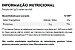 Glutamina Premium 300g - Puravida - Imagem 2