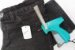 Pistola para etiquetar - Imagem 3