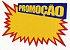 Etiqueta Promoção Explosão - Imagem 1