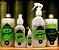 Shampoo Verde Bamboo Biodegradavel Para Caes E Gatos - 500ml - Imagem 5