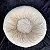 Cama Termica Nuvem - Bege - Tam G - Imagem 2