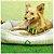 Cama Para Cachorro Ecologico Petbamboo - Imagem 4