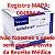 Antiparasitário Milteforan Solução Oral Para Leishmaniose - 30ml - Imagem 2