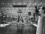 PÔSTER A MÃO DO POVO BRASILEIRO - HANS GUNTER FLIEG - Imagem 1