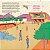 CASACADABRA: CIDADES PARA BRINCAR - Imagem 3