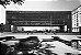 CARTÃO-POSTAL MUSEU DE ARTE DE SÃO PAULO - HANS GUNTER FLIEG  - Imagem 1