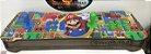 Mesa Arcade - 18 mil jogos - Imagem 2