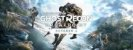 Ghost recon breakpoint - PS4 - Imagem 3