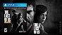 the last of us remasterizado - PS4 - Imagem 4