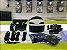 Ps4 Vr Completo Semi Novo Com 3 Jogos - PS4(SEMI-NOVO) - Imagem 1