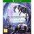 Monster Hunter World Iceborne - XBOX ONE  - Imagem 1
