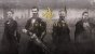 The Order - PS4(SEMI-NOVO) - Imagem 3
