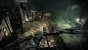 Thief - PS4 -Seminovo - Imagem 2