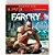 FARCRY 3 - PS3 - (Seminovo) - Imagem 1