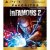 InFamous 2 - PS3(SEMI-NOVO) - Imagem 1