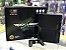 PlayStation 3 - 500 gb - Seminovo + 2 jogos seminovos a sua escolha - Imagem 1