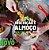 1ª Convenção Green Line - Inscrição + Almoço - Imagem 1