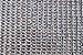 Manta Vidrilho Prata 40 x 24 cm - Imagem 3