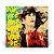 LP Marisa Monte - O que você quer saber de mim - Imagem 1