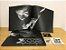 LP DUPLO Xis - Seja Como For - Imagem 5