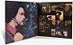 LP Tim Maia - 1972 CAPA DUPLA  - Imagem 3