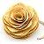 Flores em Madeira com Cordão Difusor - Tamanho Grande - 14cm - Imagem 8