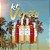 Kit Verão 02 -  2 Rosé Merlot 2 Riesling 2 Moscato - Imagem 1