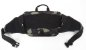 Private Label Waist/Sling Bag - Camo - Imagem 2