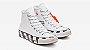 Tênis Converse x OFF-White Chuck Taylor 70s - White - Imagem 3