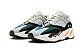 Tênis Adidas Yeezy Boost 700 - Wave Runner - Imagem 3