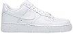 Tênis Nike Air Force 1 Low - White (2014) - Imagem 1
