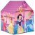 Barraca Castelo Das Princesas Disney - Multibrink - Imagem 1