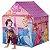 Barraca Castelo Das Princesas Disney - Multibrink - Imagem 3