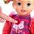 Boneca Little Mommy Minha Primeira Aula de Música - Mattel - Imagem 3