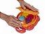 Playskool Gatinho Com Formas - Hasbro - Imagem 3