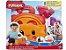 Playskool Gatinho Com Formas - Hasbro - Imagem 1