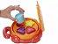 Playskool Gatinho Com Formas - Hasbro - Imagem 2