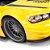 Carro Evil Racer Roda Livre Hot Wheels - Candide - Imagem 7