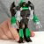 Transformers Robots In Disguise 1 Step Changers Grimlock - Hasbro - Imagem 3