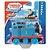 Thomas & Friends Locomotívas Motorizadas Thomas - Mattel - Imagem 3