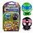 Miniaturas Colecionaveis Tartarugas Ninjas Mashems - DTC - Imagem 1