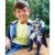 Boneco Batman Missions Armadura - Mattel - Imagem 5