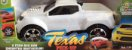 Pick-up Texas - BS Toys - Imagem 3
