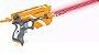 Lançador Nerf N Strike Elite Firestrike - Hasbro - Imagem 2