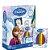Jogo Das Cores Frozen Disney - Copag - Imagem 1