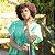 kimono Bandage Verde algodão - Imagem 8