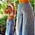 Pantalona Color Azul sky - Imagem 1