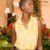Blusa Verinha Amarela - Imagem 4